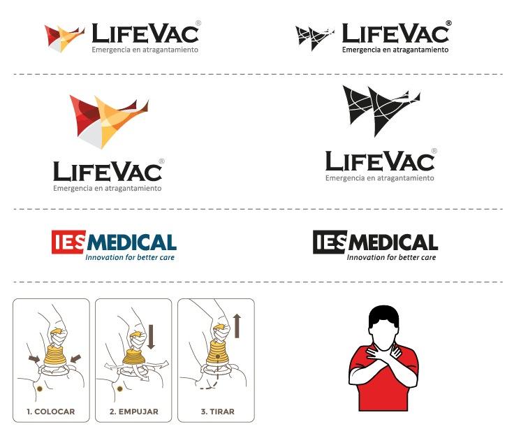IMagenes LifeVac