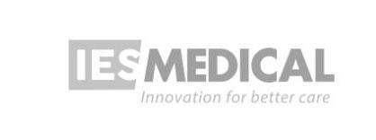 Logo IES Medical