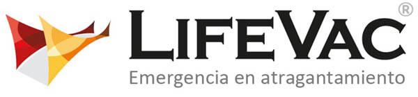 LifeVac emergencia en atragantamiento